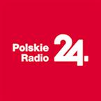 PR 24