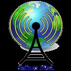 Radio Voz de lo Alto
