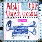 PR Polski top Wszech Czasow