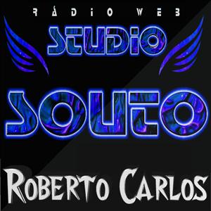 Listen to Radio Studio Souto