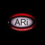ApoLoniA Web Radio