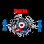 Radio Mambo Online