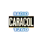 Caracol Radio 1260am Miami