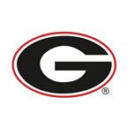Georgia Bulldog Sports Network from IMG