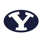 Cougar IMG Sports Network (BYU)
