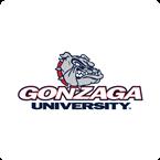 Gonzaga IMG Sports Network