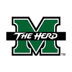 Thundering Herd IMG Sports Network