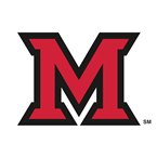 Redhawk IMG Sports Network (Miami OH)