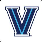 Villanova Sports Network