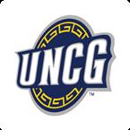 Spartan Sports Network (UNC Greensboro)