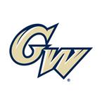 George Washington Radio Network