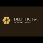 Delphic FM  lounge