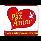 Radio Te Amo Paz Amor