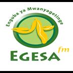 Stream Radio From Nairobi Free Internet Radio Tunein