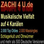 Deutscherschlager4u