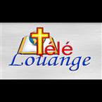Tele Louange