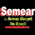 Radio Semear Rede Paz Brasil