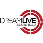 DreamLiveFM