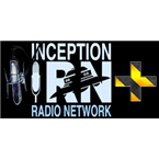 Inception Radio Network +