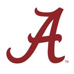 Alabama Crimson Tide Sports Network