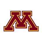 Minnesota Gophers Sports Network