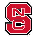 North Carolina State Wolfpack Sports Network