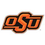 Oklahoma State Cowboy Sports Network