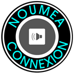 Nouméa-Connexion