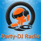 Party DJ Radio