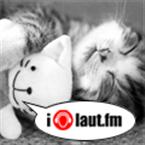 Laut & Hart Radio