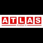 Radio ATLAS