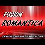 Emisora Fusión Romántica