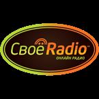 Reggae Svoe Radio