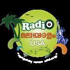 Radio Malayalam USA