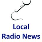 Local Radio News