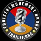 Thailef Radio