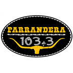 Radio Parrandera