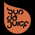 Sup Da Juice