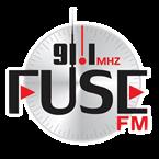 FUSE FM SYRIA