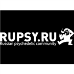 rupsy.ru - Chil-out