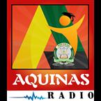 Aquinas Radio