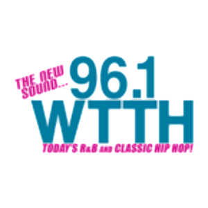 Hip Hop Radio Stations In Atlantic City Nj