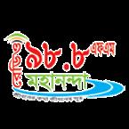 Radio Mahananda