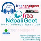 All Free Nepali Geet Radio