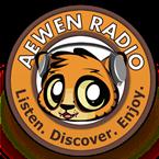 Aewen Radio - KJpop