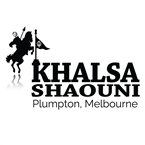 Khalsa Shaouni Melbourne