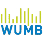 WUMB - Student Radio