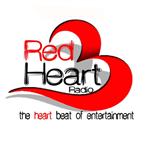 Red Heart Radio