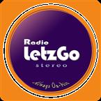 Radio LetzGo