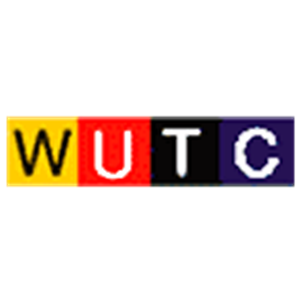 WUTC 881 FM Chattanooga TN